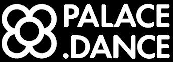 Palace.dance